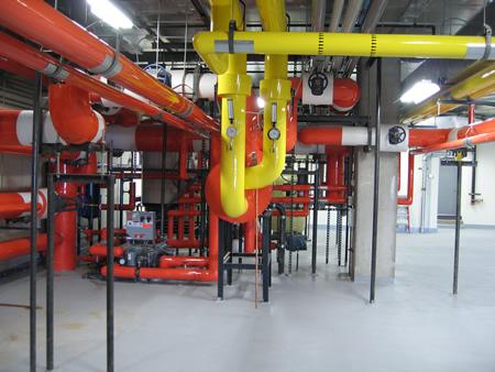 plumbing_commercial